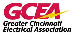 gcea logo